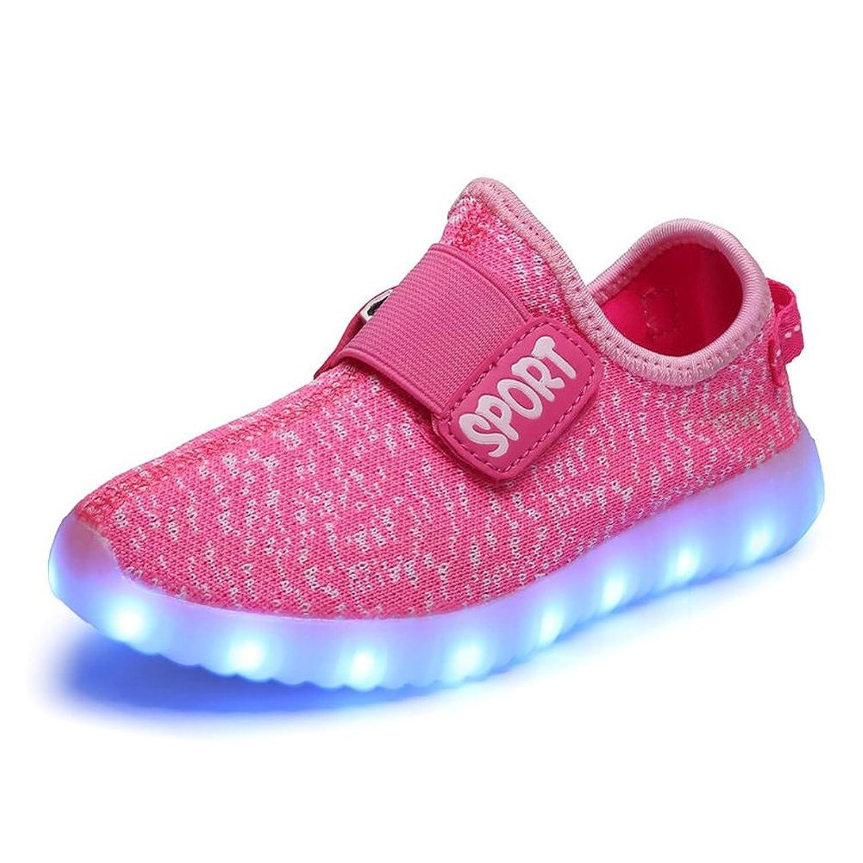 kids nike light up shoes grey
