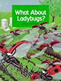 What about Ladybugs?, Celia Godkin, 0871569213
