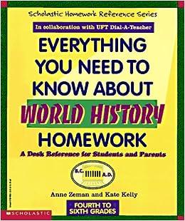 homework help world history