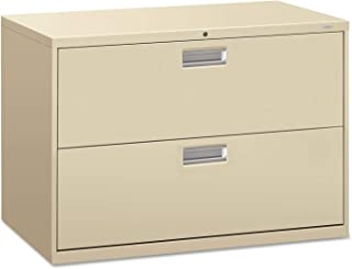 """product image for 2 Drawer 42"""" Wide HD File Putty"""