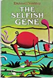 The Selfish Gene, Richard Dawkins, 019857519X