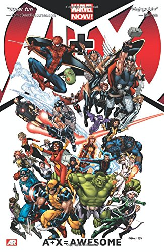 young avengers marvel now - 9
