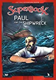 #9: Paul and the  Shipwreck