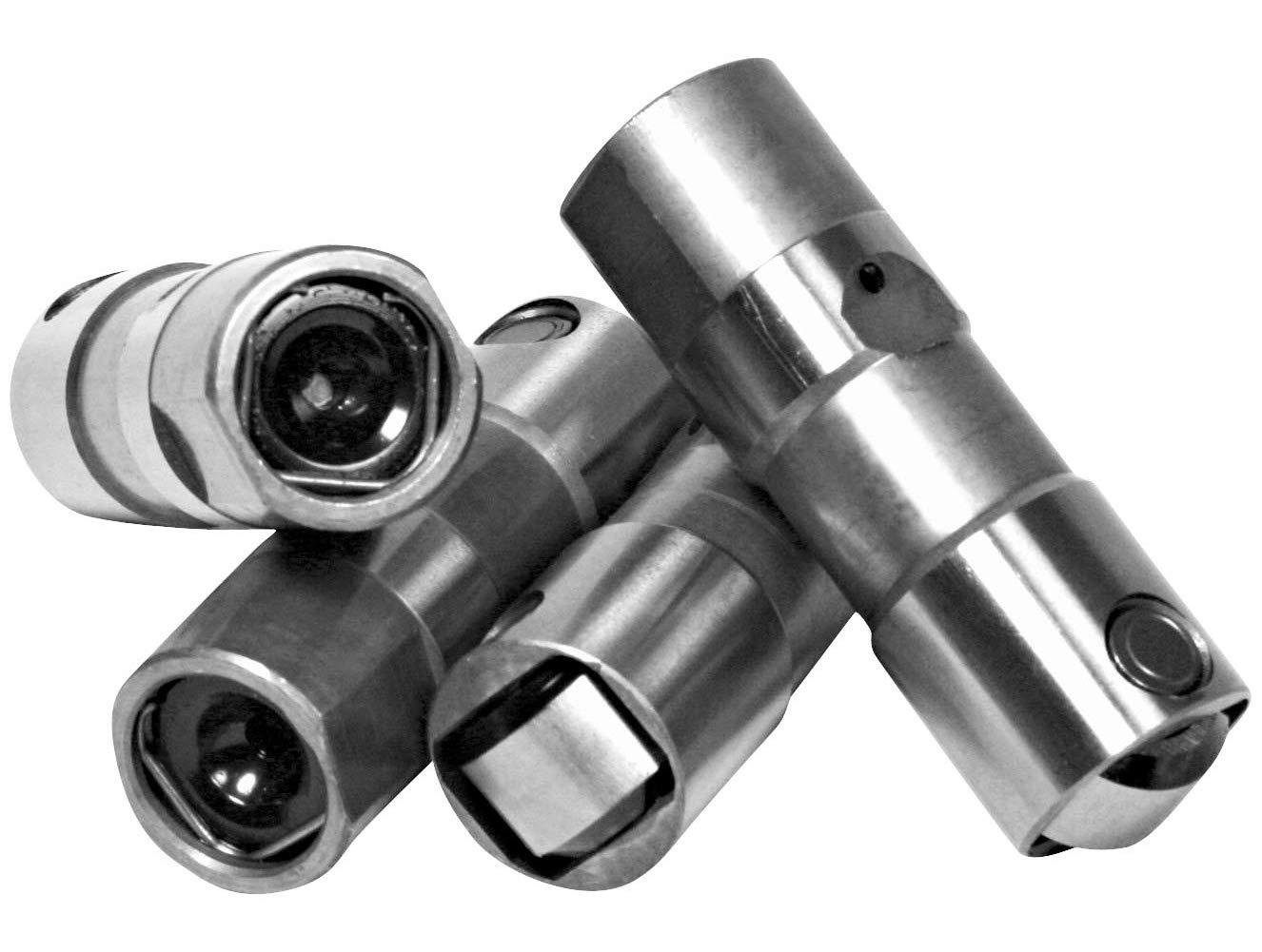 Feuling HP+ Lifters 4000 TRTC10963 Z49-9101
