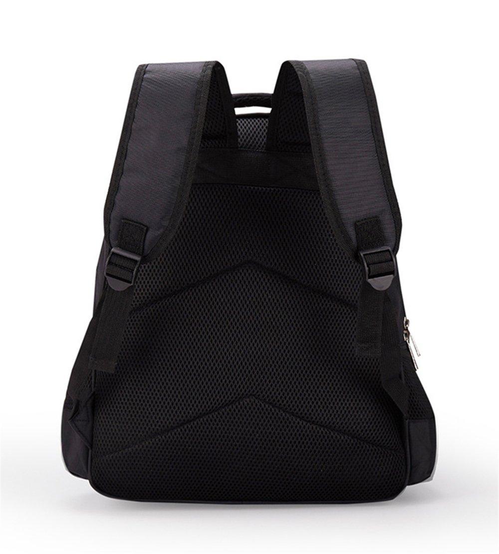 Amazon.com: AILIENT Schoolbag Fortnite Backpack Travel Bag 3D Printed Sports Daypack for Kids