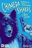 Chimera Shakes: The Ontological Crisis of Jasper Hobbes