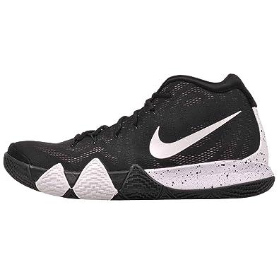promo code f834a 07b81 Nike Kyrie 4 Men's Basketball Shoes