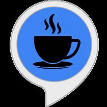 Daily Cup of Tea (Top Reddit Posts)