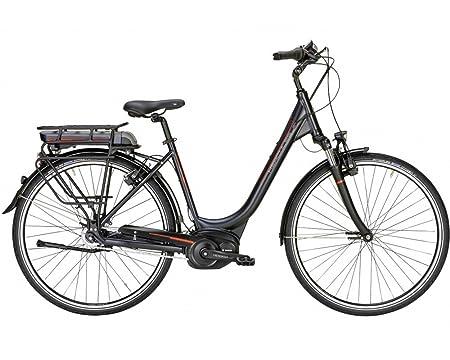 Hercules Roberta R7 E Bike E Bike Electric Bicycle Pedelec 26 Wave