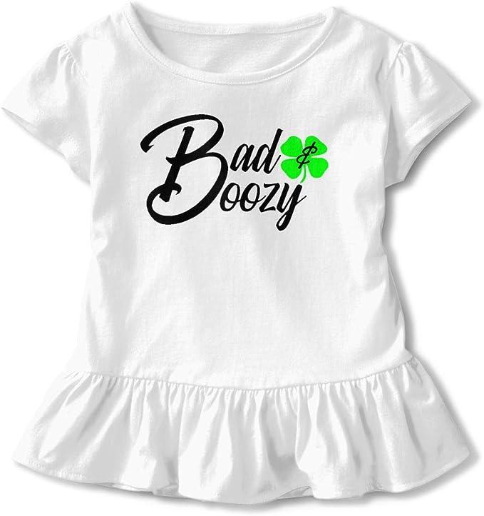 Cute Baby Koala 100/% Cotton Toddler Baby Boys Girls Kids Short Sleeve T Shirt Top Tee Clothes 2-6 T