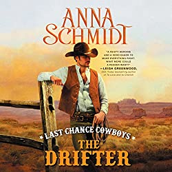Last Chance Cowboys