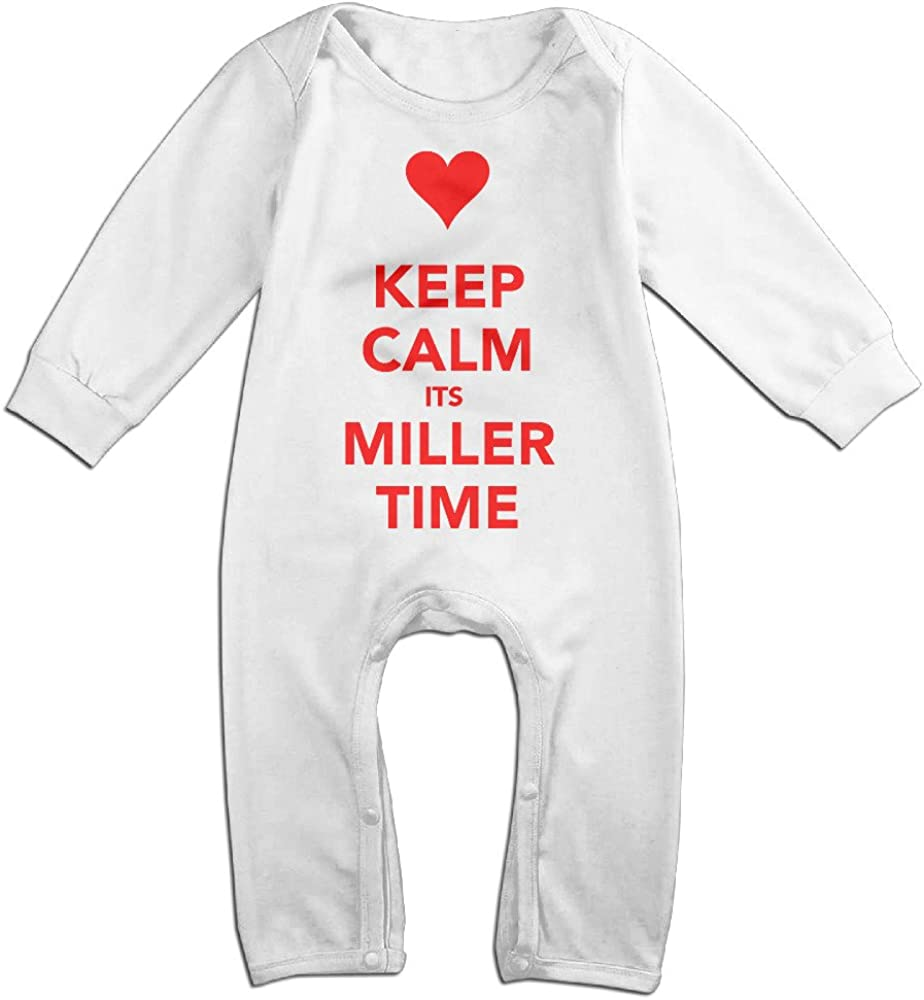 Fasenix How to Train Your Human Newborn Baby Boy Girl Romper Jumpsuit Long Sleeve Bodysuit Overalls Outfits Clothes