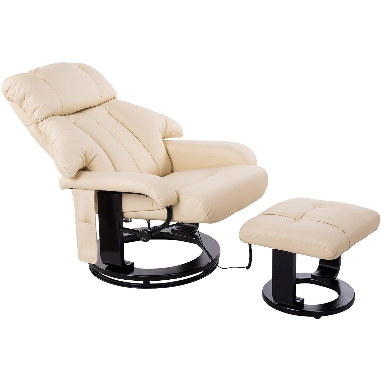 Homcom Massagesessel