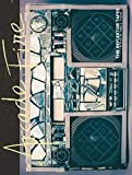 Arcade Fire: The Reflektor Tapes/Live At Earls Court [2DVD]