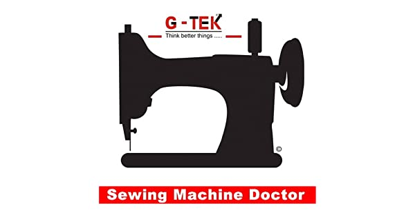 Sewing Machines Doctor: Amazon.es: Appstore para Android