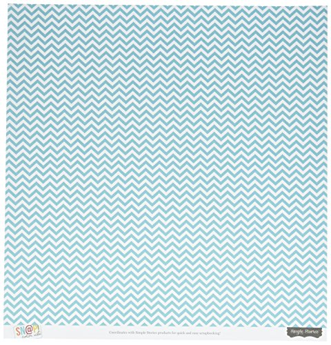 12 X 12 Dots (Sn@p! Color Vibe Double-Sided Cardstock 12