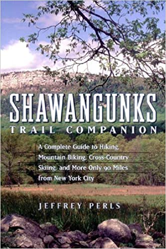 ,,TOP,, Shawangunks Trail Companion: A Complete Guide To Hiking, Mountain Biking, Cross-Country Skiing, And More Only 90 Miles From New York City. FAIRbund Emili shapes includes fully Bobina