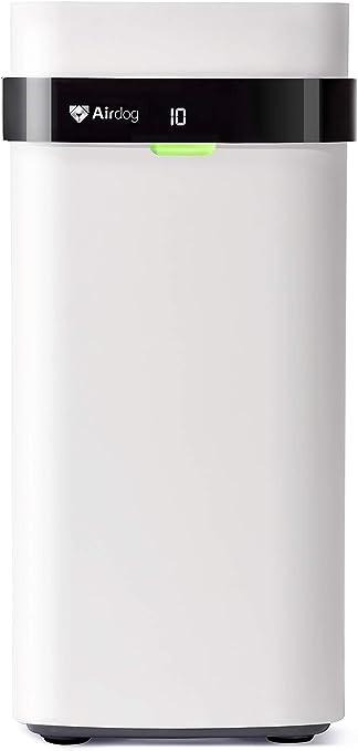Airdog purificador de aire X5 purificadores de aire iónicos para ...