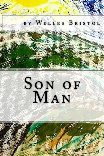 Son of Man ebook
