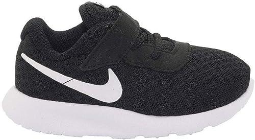 Nike Tanjun (TDV), Chaussures pour Nouveau né Bébé garçon