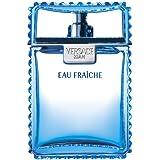 Versace Man Eau Fraiche Perfume For Men by Versace