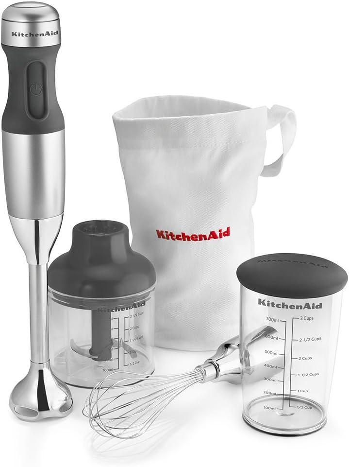 KitchenAid KHB2351CU Blender