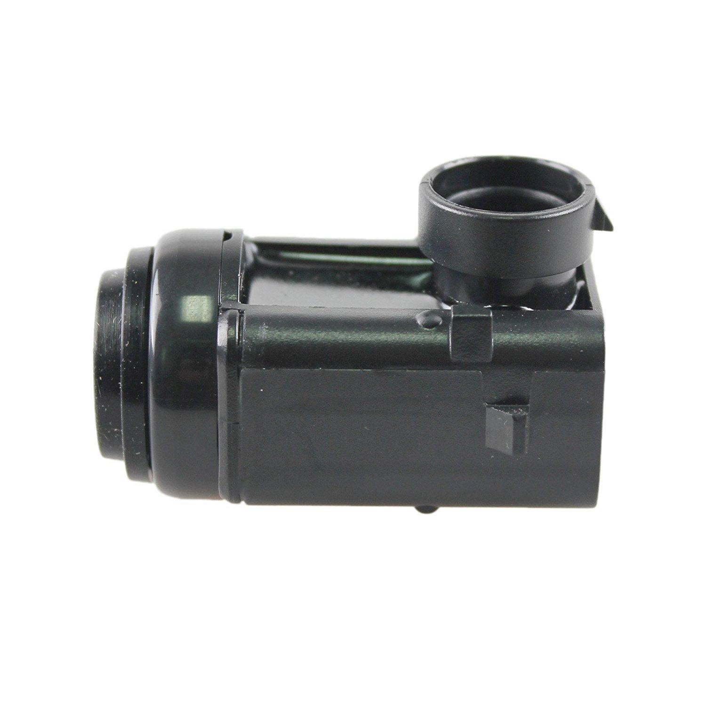 Automatikgetriebe mit E-Start ohne XL2 VA52T Keilriemen Dayco Vespa PK 50 XL VA51T