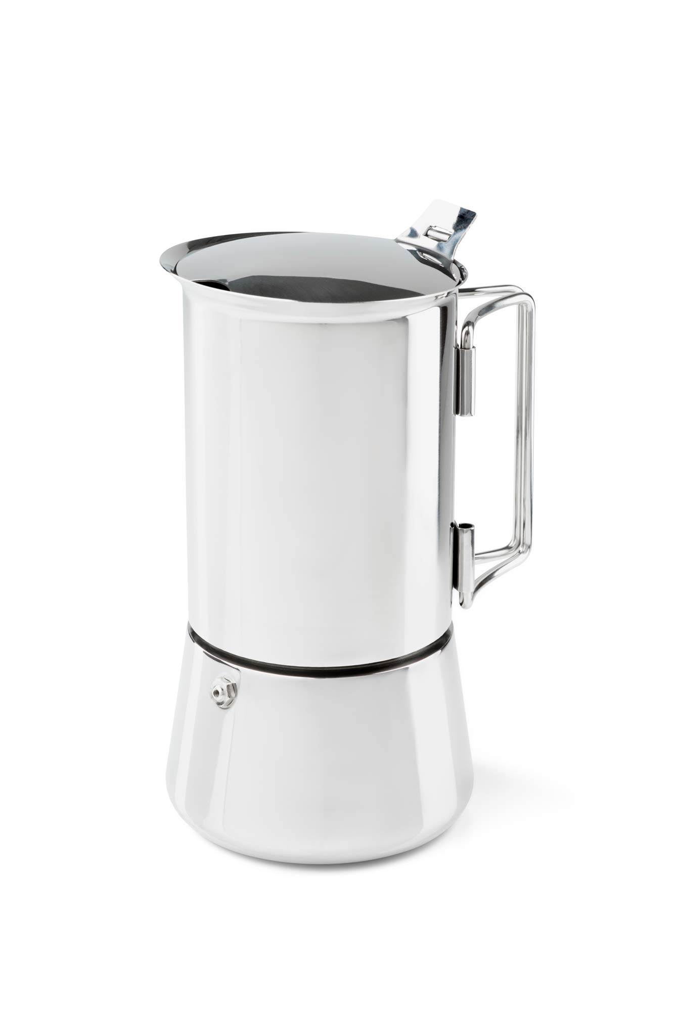 GSI Outdoors - Moka Espresso Pot
