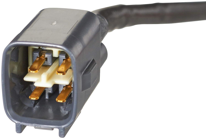 Spectra Premium OS5442 Oxygen Sensor