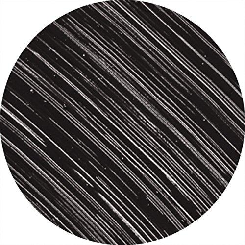 Maybelline-New-York-Lash-Sensational-Curvitude-Washable-Mascara-Very-Black-033-Fluid-Ounce