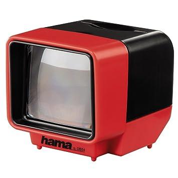 99b59a95aa Hama - 1654 - Visionneuse de diapositives