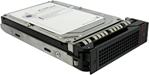 Lenovo 1-Inch 1000 GB 2 MB Cache Internal Hard Drive 0A89474