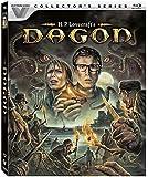Dagon (Vestron Video Collector's Series) [Blu-ray] [Import]