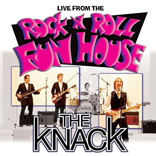 The Knack - Very Best of the Knack - Zortam Music