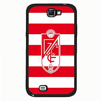 Granada FC Football Club Smartphone Protection Case for Samsung ...