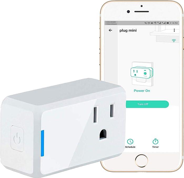 Top 10 Us Home Filters Merv 8