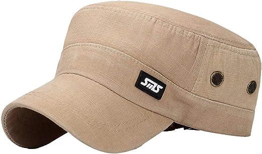 STIHL Purple Washed Ladies Cap Hat