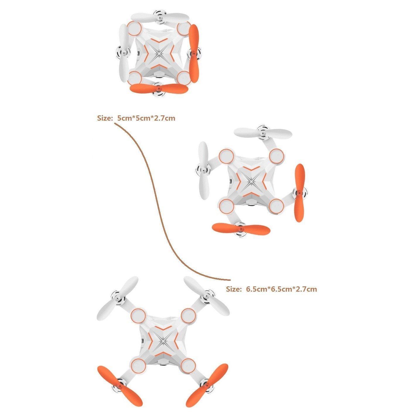 cd8e85b18db7 Rabing RC Drone