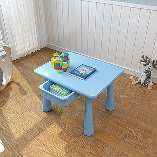 Nobrannd Juegos De Mesa para Niños Los Niños Regalo Ideal For Los ...