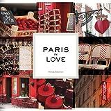 Paris in Color - Livros na Amazon Brasil- 8601400520826