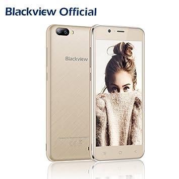 Handy Ohne Vertrag Blackview A7 Dual Samsung Amazonde Elektronik