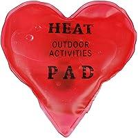 N-rit Sıcak Soğuk Torba Magic Heat Heart