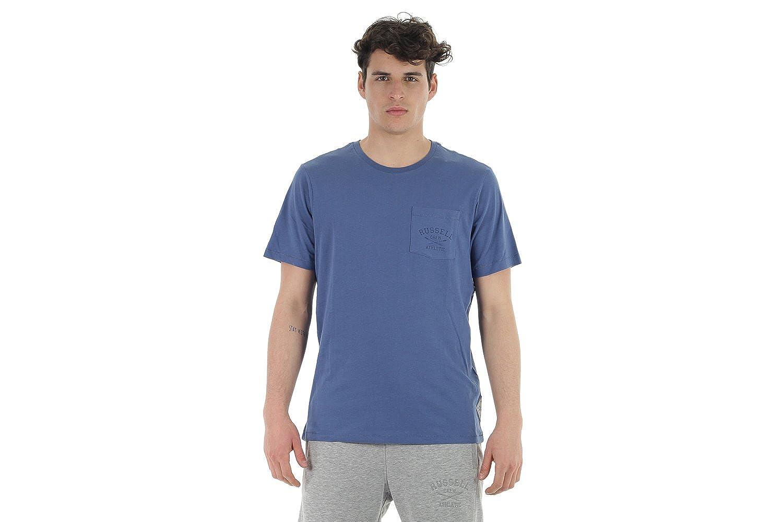Russell Men's T-Shirt