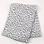 Bears-Muslin-Swaddle-Blanket-Made-from-Bamboo