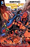 img - for Earth 2: World's End Vol. 2 (New 52) book / textbook / text book