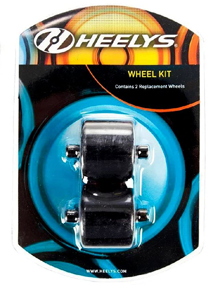 297d7896ebae4 Heelys Fats 5 Replacement Wheel