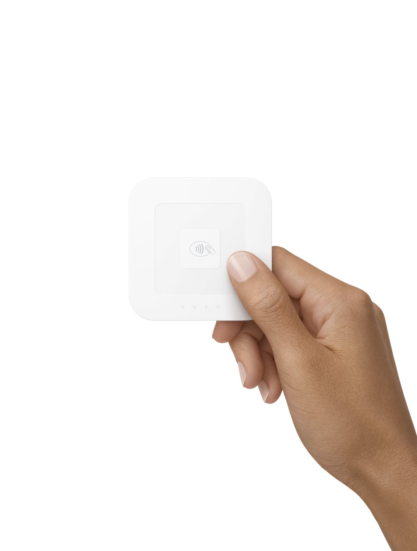 Square Contactless and Chip Reader by Square (Image #5)