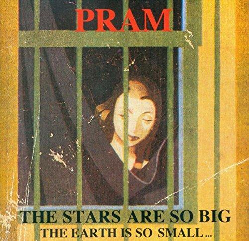 Dream Pram - 8
