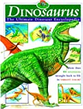 Dinosaurus, Paul M. Barrett, 0765108917