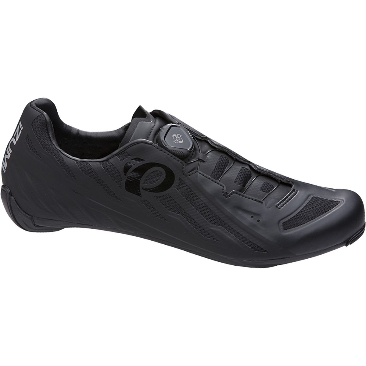 絶妙なデザイン (パールイズミ) Pearl Izumi Race Road V5 Cycling Black/Black (44.5) Shoe メンズ Pearl ロードバイクシューズBlack/Black [並行輸入品] 日本サイズ 28.5cm (44.5) Black/Black B07H5DCMFP, TechnicalSport PASSO:878f4ec1 --- by.specpricep.ru